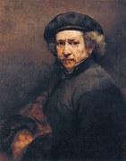 rembrandt-harmenszoon-van-rijn-67621__180