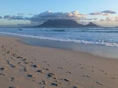 beach-483868__180