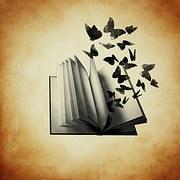 book-730479__180