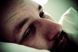 depressed-83006__180