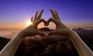 love-sign-950912__180