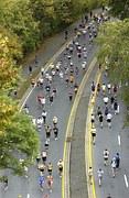 marathon-80120__180