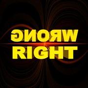 right-707517__180