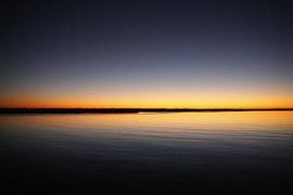 sunrise-173392__180