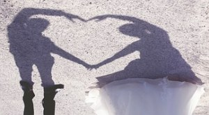 wedding-256853__180
