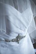 wedding-791299__180