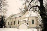 church-17405__180