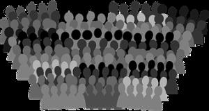 crowd-295069__180