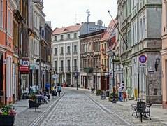 dluga-street-903730__180