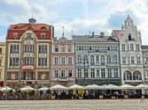 market-square-904236__180