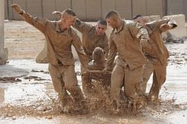 teamwork-training-exercise-615178__180