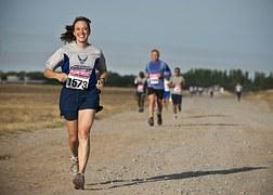 runner-888016__180