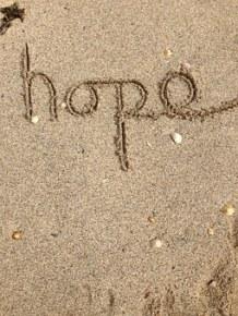 hope13