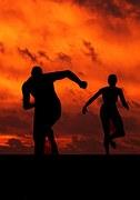 runners-373099__180