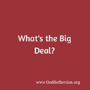 Big Deal1