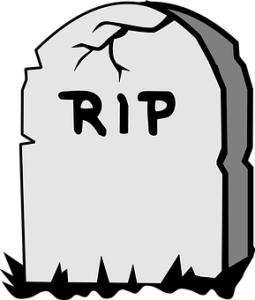 death11