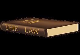 law-753482__180