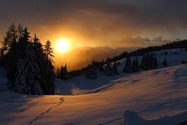 mountains-1012686__180