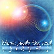 music-853704__180