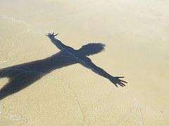 shadow-986955__180