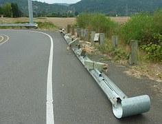 guardrails4