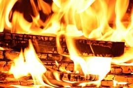 fire-227291__180