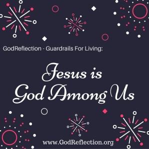 God's Image6