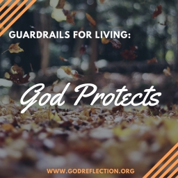 Guardrails for Living_