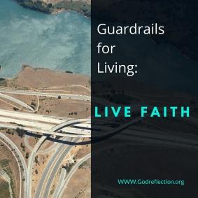 Live faith3