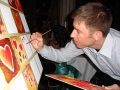 painter-4165__180