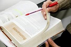 Scripture1