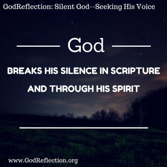 Scripture6