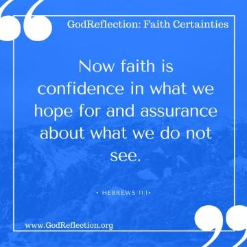 confident-a
