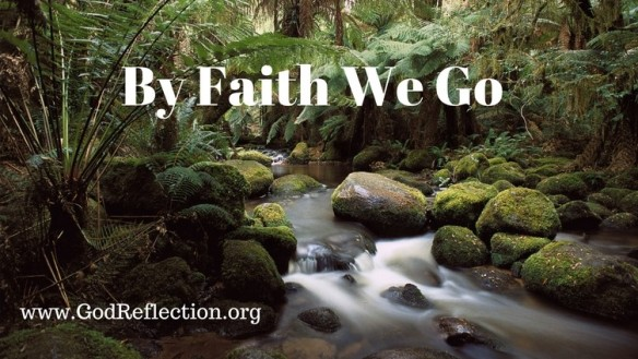 by-faith-we-go
