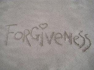 forgive8