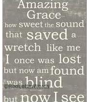grace12
