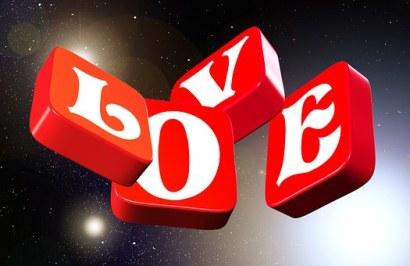 love30