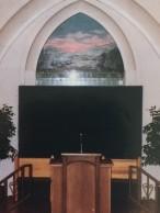 church1b