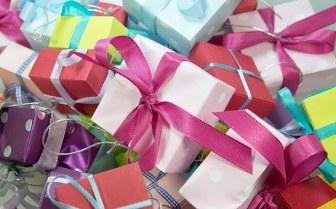 gift5