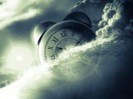 timing5