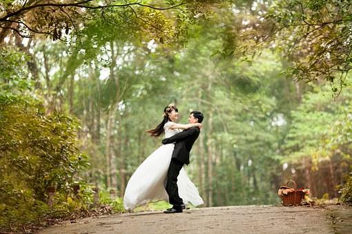 wedding-443600__340
