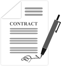 contract11