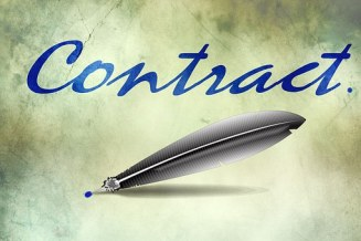 contract15