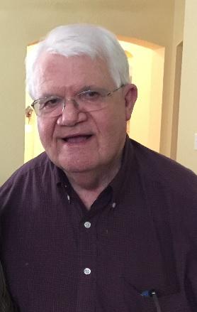 Gary 2015