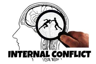 conflict10